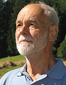 Dr. rer. nat. Harald Zycha