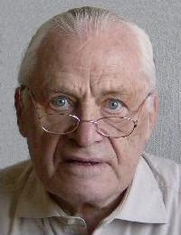 Ekkehard Friebe